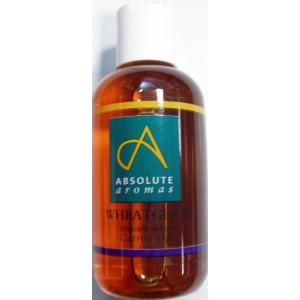 Absolute aromas -  Óleo de GÉRMEN de TRIGO  Prenssado a Frio