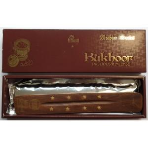 Bimal - Arabian Series BUKHOOR Precious Incense