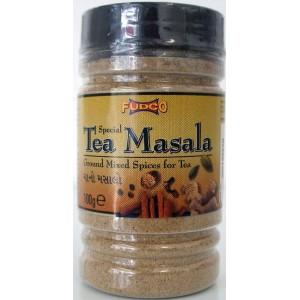 Fudco Tea Masala