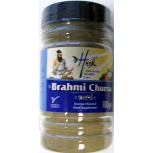 Hesh Brahmi Churna  ( Powder )