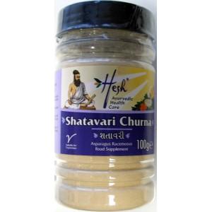 Hesh Shatavari Churna ( Powder )